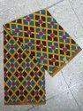 Wax Prints- Kitenge