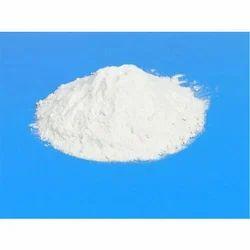 Ciprofloxacin Powder