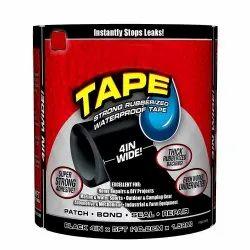 Strong Rubberized Waterproof Tape