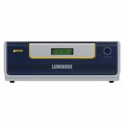 Kit 50 Amps Luminous Shine 4850 Solar Conversion