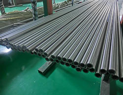 Inconel 925 Pipes