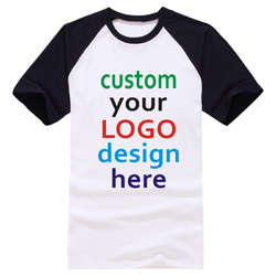 Design And Order T Shirts Online | Custom T Shirt In Vadodara कस टम ट शर ट वड दर