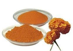 Flavourtrove Marigold, Lutien Extract 10%, 20% Oil , Powder, Packaging Size: 5kgs, Packaging Type: HDPE