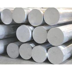 EN 47 Spring Steel Round Bars