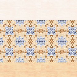 6083 Digital Wall Tiles