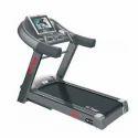 TM-315 DC Motorised Treadmill