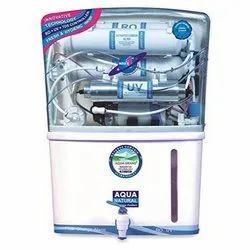 Wall Mounted Aqua Grand RO Water Purifier ( 12 Ltr Capacity )
