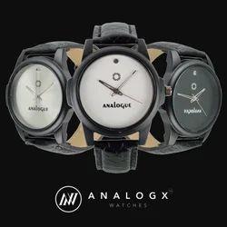 AnalogX Sports Watch 02
