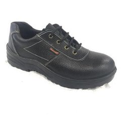 Safefty Shoes