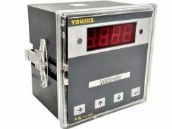Digital Wattmeter single phase 20W- 3000W