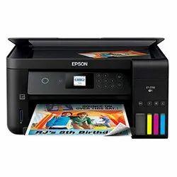 Epson LQ-310 Printer Ribbon Cartridge