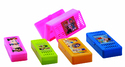 Beat Pencil Box