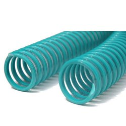UPVC Material Handling Hose Pipe, For Fire Fighting