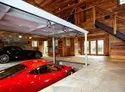 Hydraulic Car Parking Lift