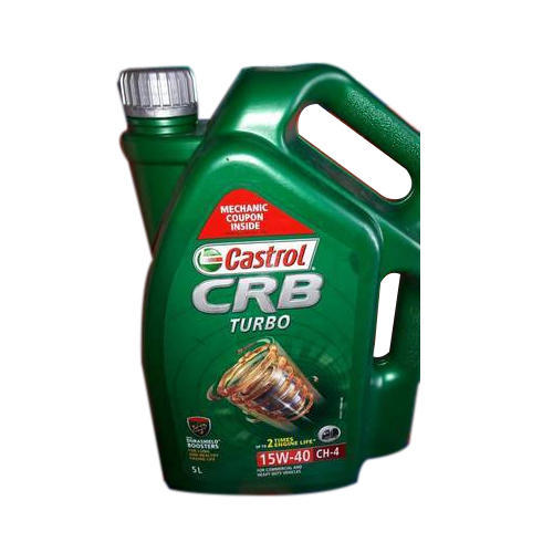Coupons For Castrol Motor Oil - allspecialcoupons.com