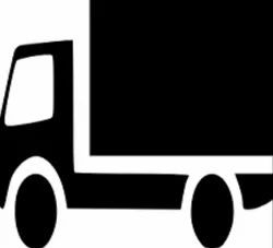 Commercial Vehicle Insurance Service, 1 Year