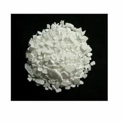 Industrial Calcium Chloride Lumps