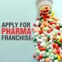 Pharma Franchise in Lalitpur
