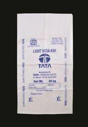 Soda Ash Light