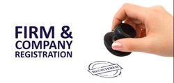 Sole Proprietorship Firm Company Registration Service
