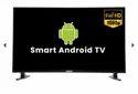 43 Inch FHD Smart LED TV