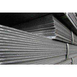 Alloy Steel Plates, ASTM A387