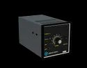 Thyristorized DC Motor Controllers 0.25 HP to 2 HP TDM-10