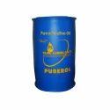 Purerol Paraffinic Oil