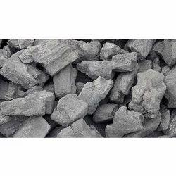 Low Ash Metallurgical Coke Lump, Packaging Type: Loose