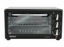 Maharaja Whiteline Marvello 22 (otg) Oven Toaster Griller