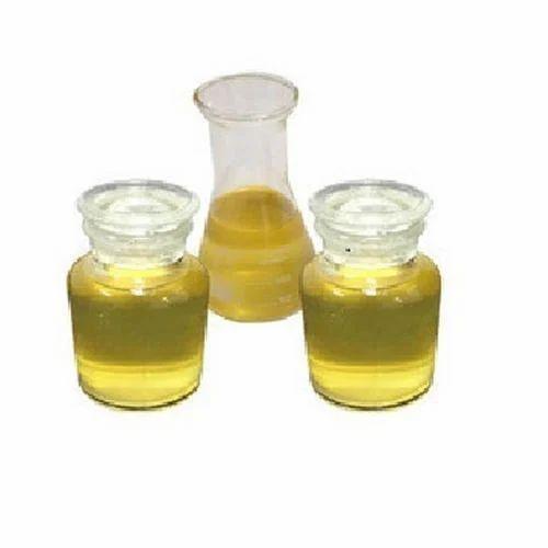 Hardner Isocyanates Mdi Methylene Diisocyanate Bayer