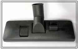 Dry Tool 15 L Vacuum Cleaner