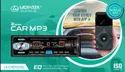 Car Mp3 Player With Usb Port (with Mobile App)