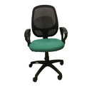 Deluxe Matrix Medium Back Office Chair
