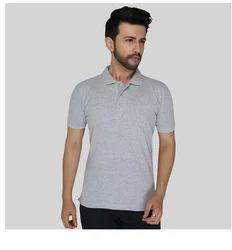 11d56527075 Voyager Short Sleeve Shirt, छोटी आस्तीन वाली कमीज ...