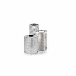 Pall Hydraulic Filters, For Water Filter