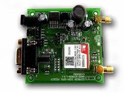 SIMCOM SIM808 Modem