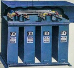 MOMAYA  Malde - Heavy Duty Power Capacitors