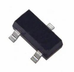 Transistors PMBT9012 / PMBT9013 / PMBT9014 / PMBT9015