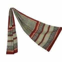 8175fa3305082 Designer Stoles in Jaipur, डिजाइनर स्टॉल, जयपुर ...