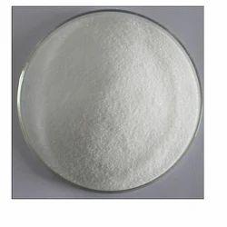 Beta-D-Galactose Pentaacetate