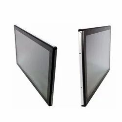21.5inch Touch Monitor Industrial