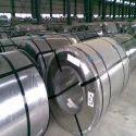 C67 Steel Sheet