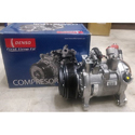 BMW 5 Series A/C Compressor