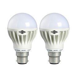 HPL LED Bulb, Type of Lighting Application: Indoor lighting