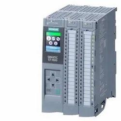 Simatic S7-1500 Compact CPU 1511C-1PN