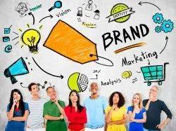 Corporate Branding Services / Graphic Design Agency / Corporate Branding Agency