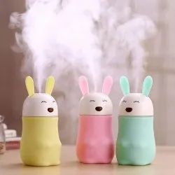 Lovely Rabbit Humidifier