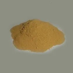 Hydrolyzed Protein Based Organic Nitrogen Fertilizer