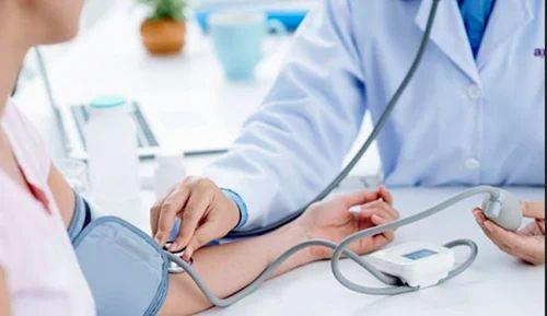 Internal Medicine Treatment Service in Samarth Nagar, Aurangabad, Joshi  Hospital | ID: 19715838173